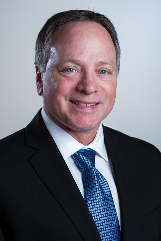 Robert E. Cox