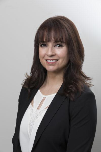 Sheila Schooner